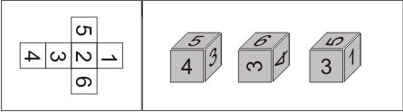 20130518-4