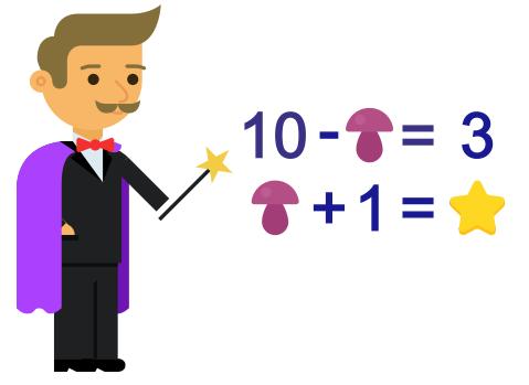 Ребусы для детей с ответами  Логические задачи Задания