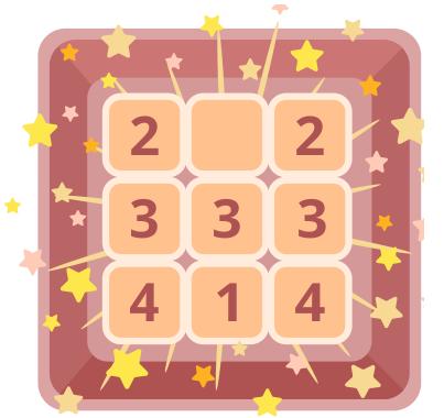 Математические ребусы для 1 класса в картинках с ответами 11