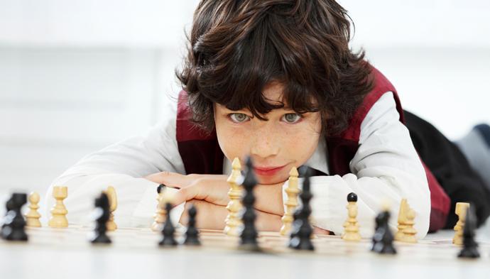 лучшие логические игры увлекают и развивают